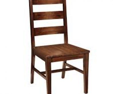 Chair-o-nomics