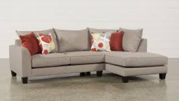 Sectional Sofa Madness