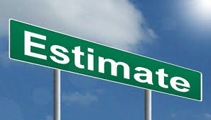 estimating and pricing moves accurately
