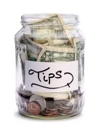 Do You Tip Movers?