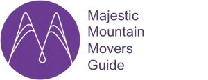 Movers in Steamboat Springs